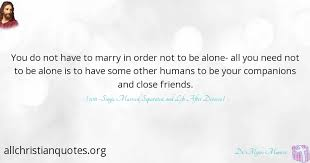 Companionship Quotes Mesmerizing Dr Myles Munroe Quote About Need Marry Friends