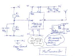 security motion detector wiring diagram images security camera circuit board wiring diagrams