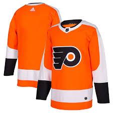 Authentic Jersey Home Blank Flyers Philadelphia Orange Adidas|Seattle Seahawks At Inexperienced Bay Packers (Week 2 ..