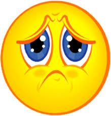 sad face3 50 sad face pictures 3 3