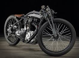 181 best vintage motorcycles images