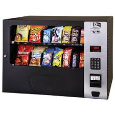 Small Vending Machine For Sale Simple Table Top Vending Machine Home Furniture Design Ideas