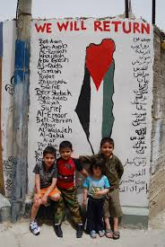Image result for unrwa money to pay hamas gaza