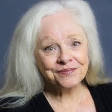 Lynette Curran — The Movie Database (TMDb)