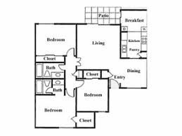 2 bedroom apartments in irving texas. floorplan 2 bedroom apartments in irving texas