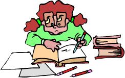 english essay writing report zambia