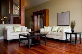 ... Living Room Decorating Ideas  Screenshot Thumbnail ...
