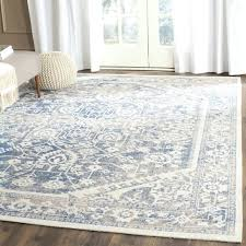 chenille jute rug color bound pottery barn soft heathered reviews teal popcorn area pier rugs large sisal how to clean wool from with blue border