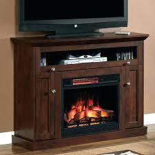 menards electric fireplace fireplace stand electric fireplace stand electric fireplace stand menards electric fireplace logs