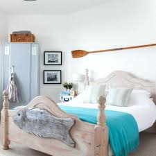 beach theme bedroom furniture. Beach Themed Master Bedroom Ideas Theme Decor For From Enchanting Design Furniture E