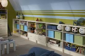tool storage ideas for small spaces.  Small Small Garage Storage Ideas For Tool Spaces S