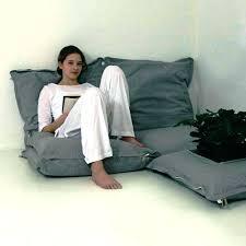 floor cushions ikea. Ikea Floor Cushions Cozy Pillows Australia O