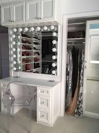 modern hollywood lighting. 17 diy vanity mirror ideas to make your room more beautiful modern hollywood lighting h