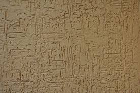 Small Picture Modern Wall Texture Designs Excellent Wall Texture Ideas For
