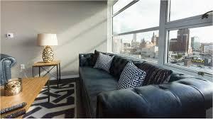 1 Bedroom Apartments In Milwaukee Unique Milwaukee Luxury Apartment 03 2  Bedroom
