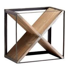 cube wine rack. Beautiful Rack Cube Floor Wine Rack On