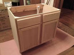 sink base white sink base cabinet diy projects kitchens awkaf brilliant kitchen on kitchens diy kitchen