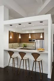 Charming ... Nice Drop Lights Kitchen Kitchen Drop Lights Soul Speak Designs ... Great Pictures