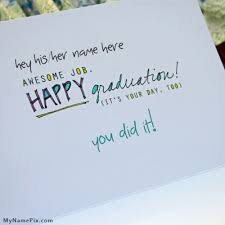 Graduation Wishes Quotes New 48 Best Graduation Wishes Picture