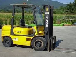 hyundai diesel forklift hdf series service manuals and parts catalogs Clark Forklift Wiring Diagram hyundai diesel forklift hdf series pdf spare parts catalogs, service & operation manuals