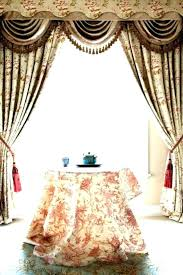 54 long curtains inch long curtains large size of swag curtains valances swags galore inch long