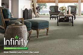 carpet floor. FIND A SHOWROOM NEAR YOU Carpet Floor