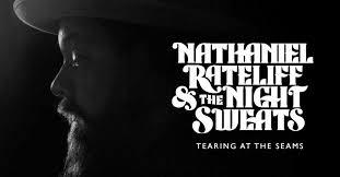Aprenda a tocar essa música usando as cifras, tablaturas e versão simplificada com o cifras. Tag Nathaniel Rateliff