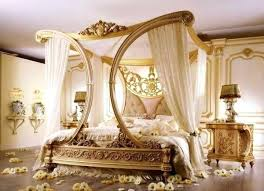 romantic master bedroom. most romantic bedroom share ideas rose petals . master