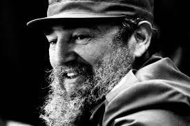 Resultado de imagen para Chile en recuerdo al líder de la Revolución Cubana + prensa latina