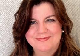 Pre-Concert Talk: Wendy Morgan-Hunter - New Haven Symphony Orchestra