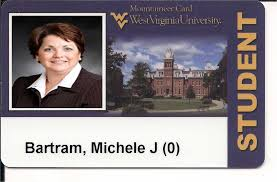 Bartram Blog Practices Web By Michele About