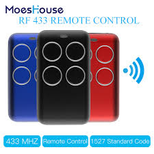 MoesHouse Official Store - Amazing prodcuts with exclusive ...