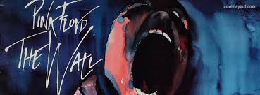 pink floyd the wall album face facebook cover on pink floyd the wall cover artist with pink floyd the wall album face facebook cover pink floyd the wall