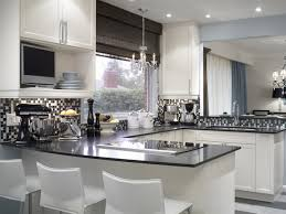 Kitchen Backsplash Tile Ideas Modern Kitchen Backsplash Tile