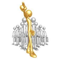 Team Leaders Top 10 Skills For Team Leaders In A Lean Environment
