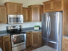 Poplar For Cabinets 513 Rick Halvorson Construction Inc