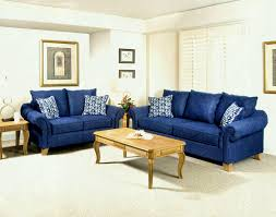 Nice Sofa Set Designs Nice Living Room Sets Latest Furniture Designs Home Sofa Set