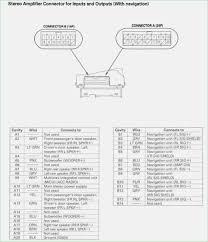 99 honda civic stereo wiring diagram tourdedale info