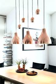 copper kitchen lighting. Modren Kitchen Copper Kitchen Light Fixtures Related Post   Inside Copper Kitchen Lighting