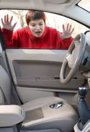 Image Aaa Locked Out Of Car 4autoinsurancequotecom Will My Car Insurance Policy Cover Locksmith