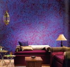Small Picture Royale Play for Living Room Interiors House colors Pinterest