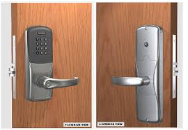 schlage ad200ms40msk mortise multitechnology with keypad electronic lock w audit trail privacy function schlage electronic locks k27 schlage