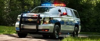 2018 chevrolet police vehicles. beautiful 2018 sponsored links with 2018 chevrolet police vehicles m