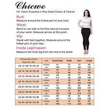 Mud Pie Women S Size Chart Delicate Chicwe Womens Luxury Raglan Sleeves Plus Size Maxi