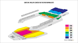 Phillips Center Gainesville Seating Chart Shen Yun In Gainesville January 24 25 2017 At Curtis M