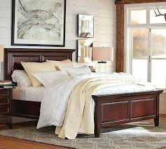 Superior Bedroom Furniture Stores San Francisco Bed Pottery Barn Bedroom Furniture  Pottery Barn Furniture Stores South San Francisco Ca