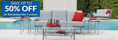 Iron Patio Furniture Patio Sets