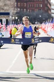 Is Ben True the ideal 5000 meter runner? - RunBlogRun