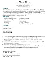 Accounts Receivable Resume Awesome 5320 Accounts Receivable Resume Sample Australia Dwighthowardallstar