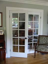 glass double door exterior. New Masonite Glass Interior Doors Double Door Exterior